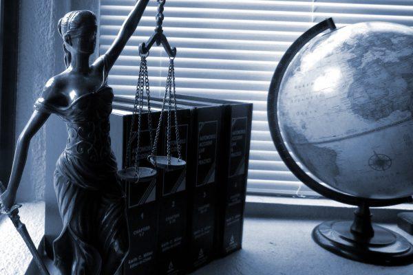 recht_haftpflicht_privat_wertfundament